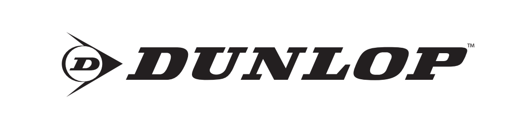 6aef6a61751 Dunlop   pagames